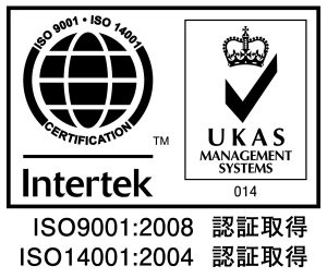 品質保証システム
